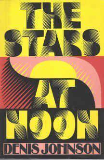 THE STARS AT NOON
