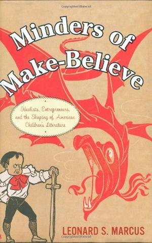 MINDERS OF MAKE-BELIEVE