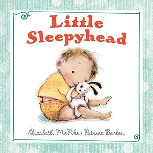 LITTLE SLEEPYHEAD