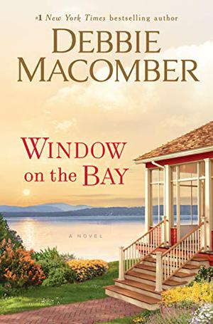 WINDOW ON THE BAY
