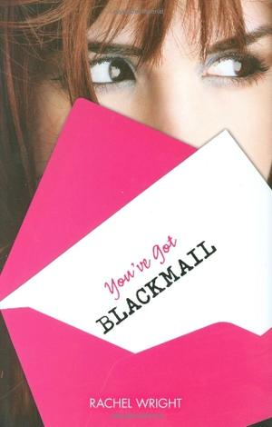 YOU'VE GOT BLACKMAIL