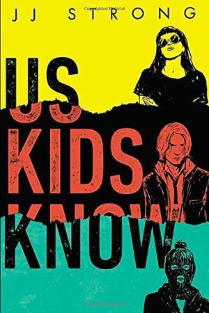 US KIDS KNOW