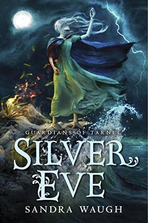 SILVER EVE