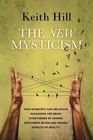 THE NEW MYSTICISM