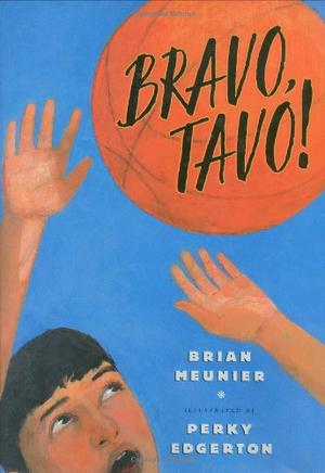 BRAVO, TAVO!