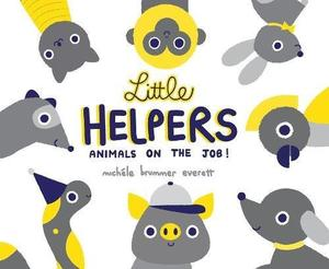 LITTLE HELPERS