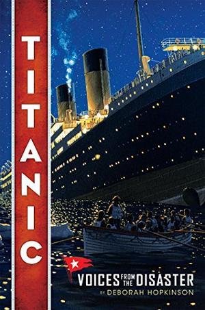 <i>TITANIC</i>