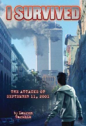 THE ATTACKS OF SEPTEMBER 11, 2001