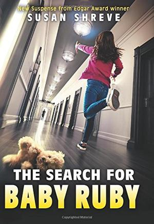 THE SEARCH FOR BABY RUBY