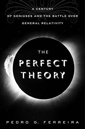 THE PERFECT THEORY