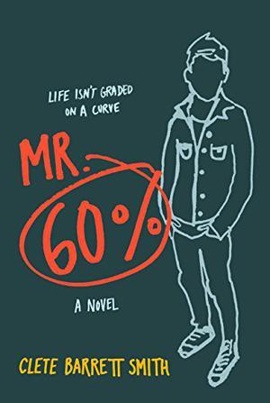 MR. 60%