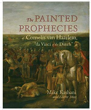 THE PAINTED PROPHECIES