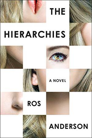 THE HIERARCHIES
