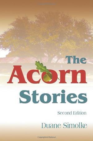 THE ACORN STORIES