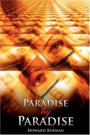 PARADISE BY PARADISE