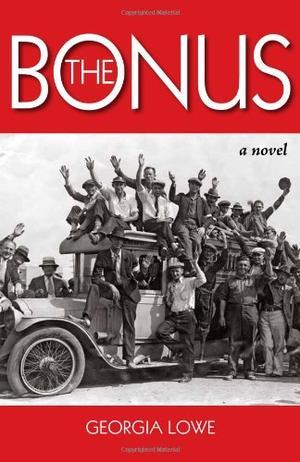 THE BONUS