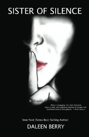SISTER OF SILENCE