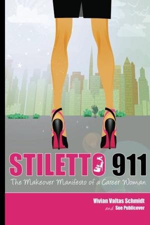STILETTO 911
