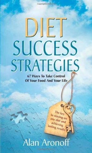 DIET SUCCESS STRATEGIES