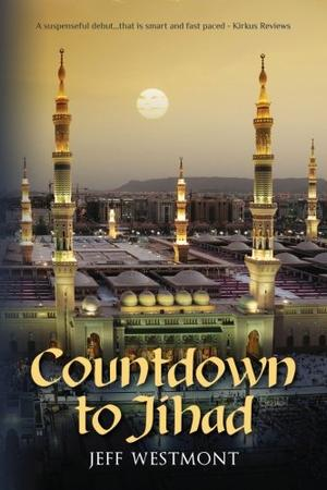 COUNTDOWN TO JIHAD
