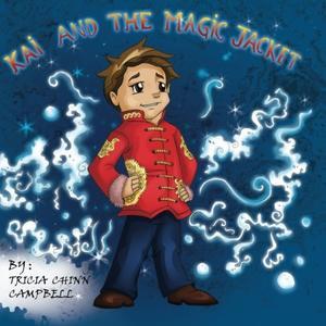 KAI AND THE MAGIC JACKET
