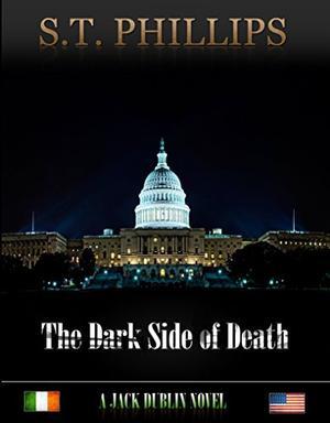 THE DARK SIDE OF DEATH