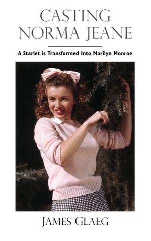 CASTING NORMA JEANE