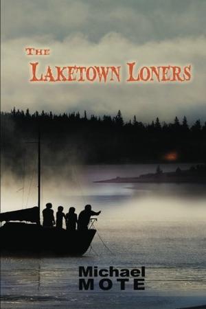 THE LAKETOWN LONERS