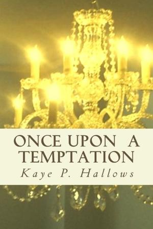 ONCE UPON A TEMPTATION