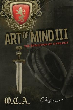 Art of Mind III