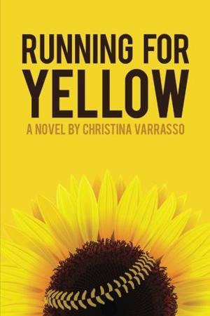 Running for Yellow