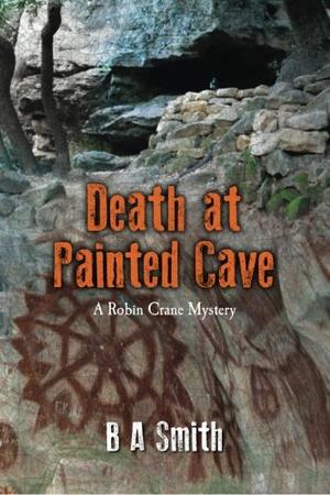 Death at Painted Cave