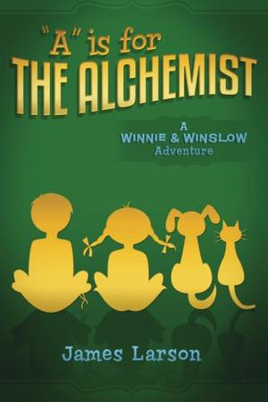 """""""A"""" Is for the Alchemist"""