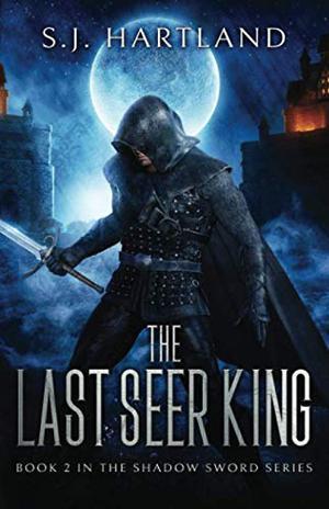 THE LAST SEER KING
