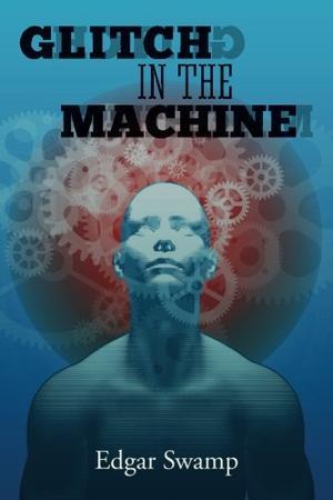 Glitch in the Machine