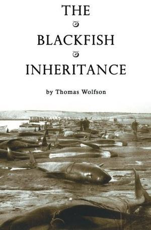 The Blackfish Inheritance