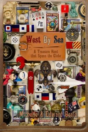 WEST BY SEA