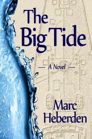 The Big Tide