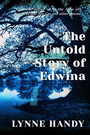 The Untold Story of Edwina