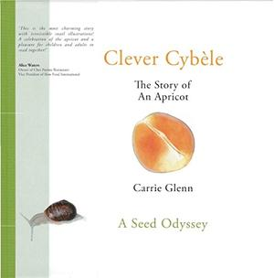 CLEVER CYBÈLE