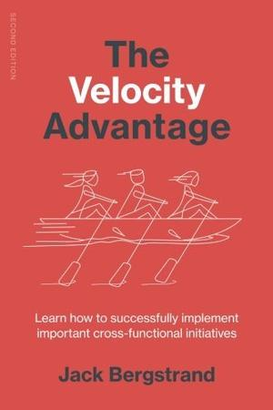 THE VELOCITY ADVANTAGE