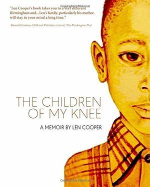 The Children of My Knee