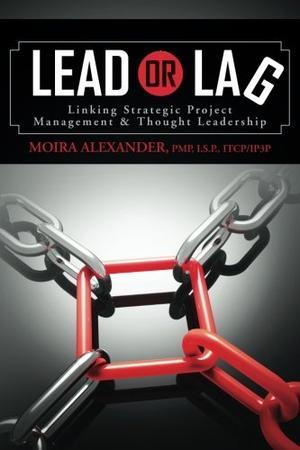 LEAD OR LAG