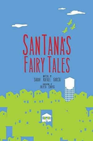 SANTANA'S FAIRY TALES
