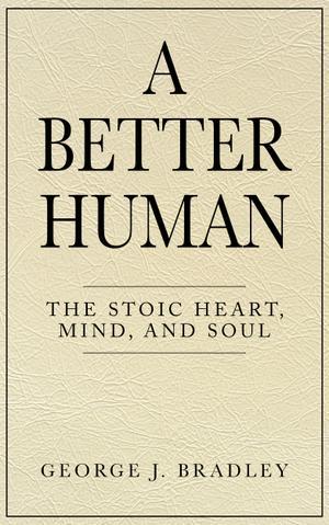 A BETTER HUMAN