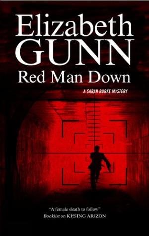 RED MAN DOWN