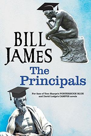 THE PRINCIPALS