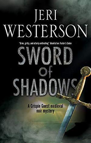 SWORD OF SHADOWS