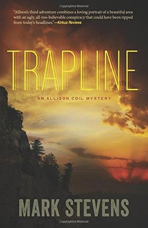 TRAPLINE