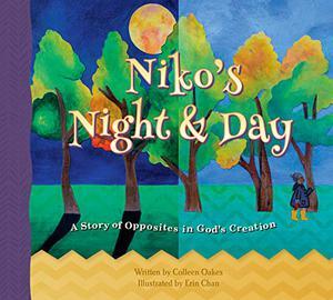 NIKO'S NIGHT & DAY